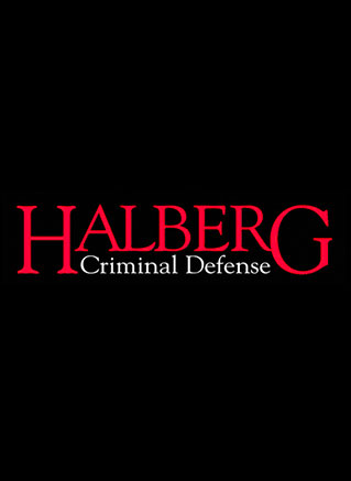 Halberg Criminal Defense